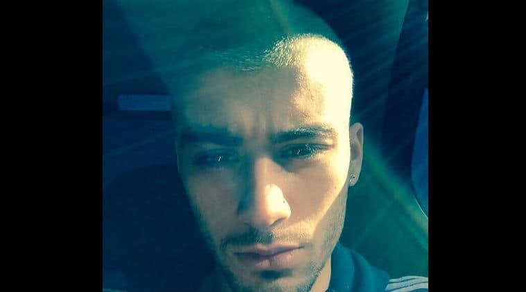 Zayn Malik, One Direction, Zayn Malik Singer, Zayn Malik Fashion, Zayn Malik Fashion World, Zayn Malik Fashion Houses, Zayn Malik One Direction, Zayn Malik Looks, Zayn Malik Styles, Entertainment news