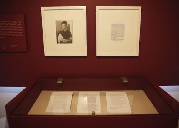 Frida Kahlo, Frida photo, Frida Kahlo photo, Frida letters, Frida Kahlo letters