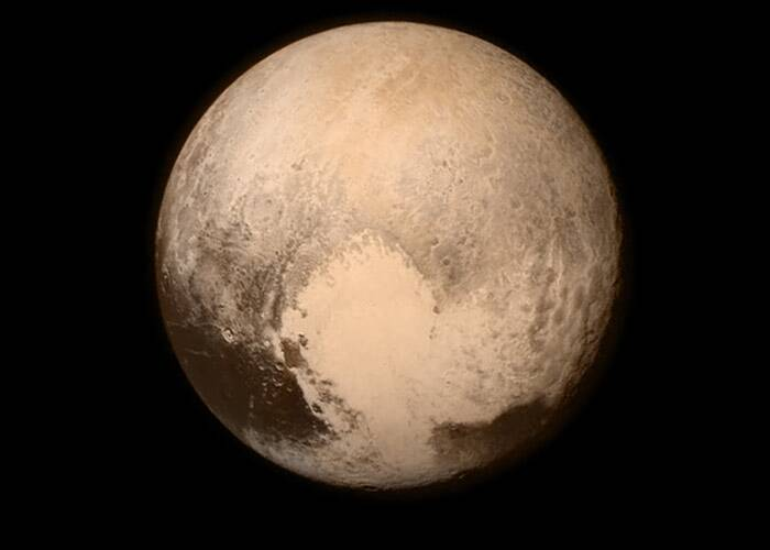 NASA, Pluto, Pluto New Horizon, NASA mission, pluto mission, pluto photos,