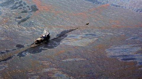 Mexico, Oil spills, Fuel theft in Mexico, Fuel theft causes oil spills, Mexico new, one dead In mexico, One dead in oil spill in mexico, Latest news, world news, International news,