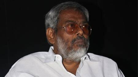 A.S. Ibrahim Rowther, A.S. Ibrahim Rowther Dies, A.S. Ibrahim Rowther Dead, A.S. Ibrahim Rowther Died, A.S. Ibrahim Rowther Demise, A.S. Ibrahim Rowther Passes away, A.S. Ibrahim Rowther Death, A.S. Tamil Producer A.S. Ibrahim Rowther Dies, A.S. Ibrahim Rowther in SRM Hospital, A.S. Ibrahim Rowther Kidney Failure, A.S. Ibrahim Rowther Expired