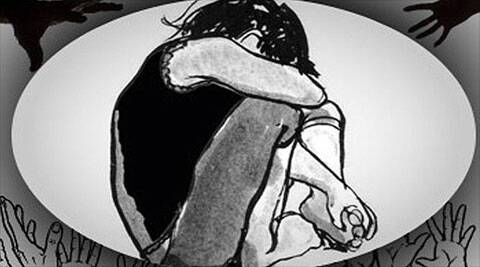 MBA student alleges rape by senior in Kanpur