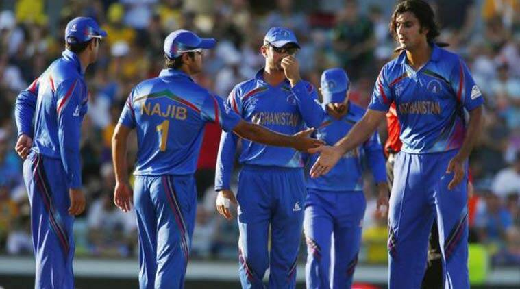 World Twenty20,  Afghanistan,  Afghanistan cricket, World Twenty20 teams, World Twenty20 India, World Twenty20 Afganistan, World Twenty20 latest, Oman Cricket team, Sports News, Sports