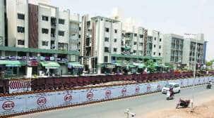 Korean firm to supply coaches for Ahmedabadmetro