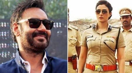 Ajay Devgn, Tabu, Drishyam, actor Ajay Devgn, Ajay Devgn Drishyam, Ajay Devgn Tabu, Ajay Devgn Tabu Drishyam, Ajay Devgn Drishyam Movie, Ajay Devgn Drishyam Release, Ajay Devgn Drishyam Trailer, Ajay Devgn Drishyam Movie Release, Ajay Devgn in Drishyam, Tabu in Drishyam, Entertainment news