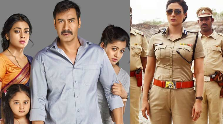 Drishyam Five Reasons Why Ajay Devgn Tabu Film Is A Must Watch
