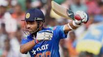 Took Dhoni's feedback in a 'positive manner': Rahane