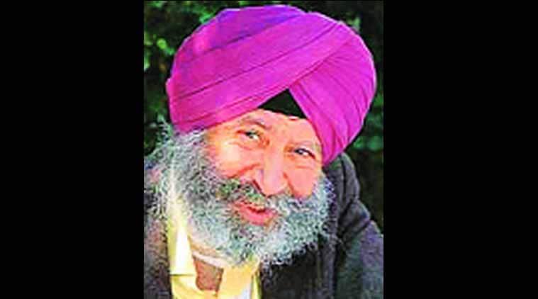 Ajit Singh, Ajit Singh death, Ajit Singh Cambridge, Ajit Singh economist, Indian express