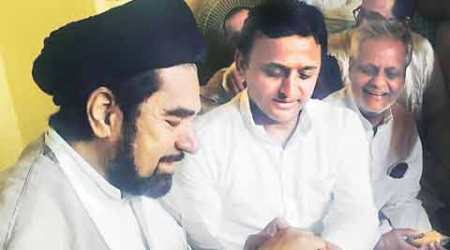LDA wants Rs 200 cr corpus fund to 'maintain' Akhilesh's dream project