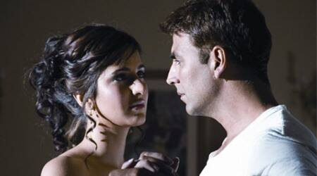Akshay Kumar, Katrina Kaif, Namastey England, Namastey London, actor Akshay Kumar, Namastey England Movie, Namastey England cast, Namastey England release, Namastey England Akshay Kumar, Namastey London Akshay Kumar, Namastey London Sequel, Vipul Shah, Entertainment news