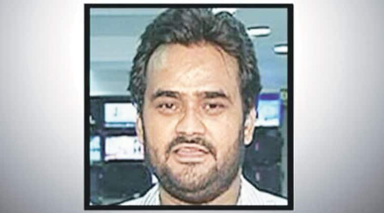 vyapam scam, vyapam scam deaths, vyapam reporter death, Akshay Singh, Akshay Singh death, Akshay Singh vyapam reporter dead, Madhya Pradesh news, MP news, india news, latest news