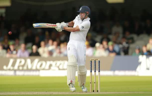 Ashes, Ashes 2015, 2015 Ashes, Ashes Australia England, England Australia, Steve Smith, Steve Smith Mitchell Johnson, Cricket News, Cricket