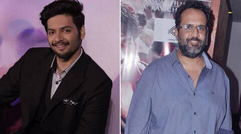 Ali Fazal to star in Aanand L. Rai's 'Happy Bhaag Jayegi'
