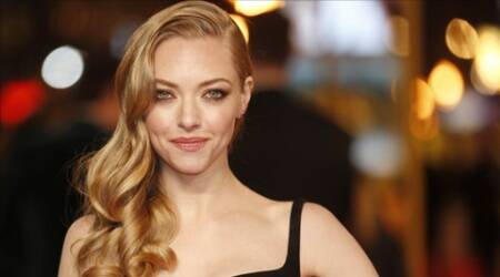 Amanda Seyfried, Actress Amanda Seyfried, Amanda Seyfried movies, Amanda Seyfried Mean Girls, Amanda Seyfried Laziness in Film, Amanda Seyfried Laziness in Theatre, Entertainment news