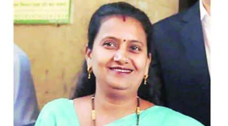 mumbai, mumbai mayor, Snehal Ambekar, shiv sena Snehal Ambekar, mumbai Development Plan, mumbai news, india news