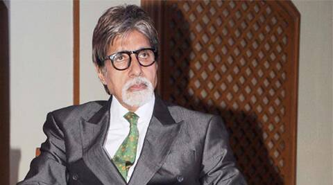 amitabh bachchan, actor amitabh bachchan, amitabh bachchan movies, amitabh bachchan selfies, selfies at cremation, amitabh bachchan news, amitabh bachchan upcoming films, entertainment news, amitabh bachchan news