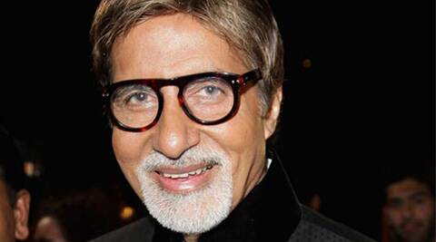 Guru-Shishya oldest tradition of our culture: Amitabh Bachchan