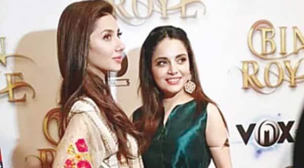Armeena Khan, Bin Roye, Bin Roye Trailer, Bin Roue cast, Bin Roye Movie Trailer, Pakstani Actress Armeena Khan, Armeena Khan Bin Roye, Armeena Khan Bin Roye 2015, Entertainment news