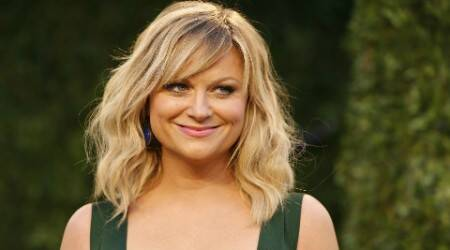 NBC Cancels Amy Poehler's 'Welcome toSweden'