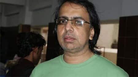 Ananth Mahadevan, Ananth Mahadevan actor, Ananth Mahadevan news