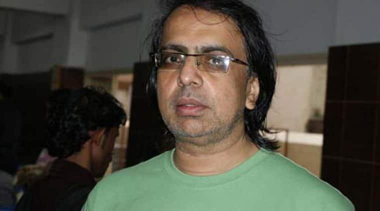 Ananth Mahadevan, Ananth Mahadevan news, Ananth Mahadevan actor