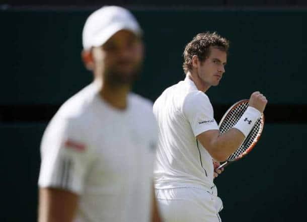 Wimbledon, Wimbledon, Wimbledon 2015, 2015 Wimbledon, Wimbledon photos, photos Wimbledon, Wimbledon live score, live Wimbledon, Tennis News, Tennis photos, Tennis