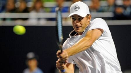 WATCH: This is what happened behind that Andy Roddick ace
