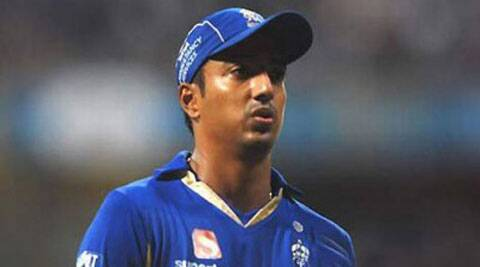 MCA to ask BCCI to lift ban on Ankeet Chavan