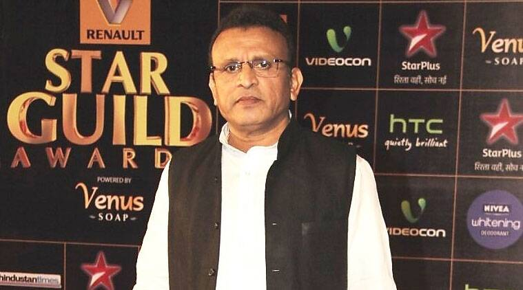 Annu Kapoor, actor Annu Kapoor, mangal ho, Annu Kapoor mangal ho, Annu Kapoor scientist, entertainment news