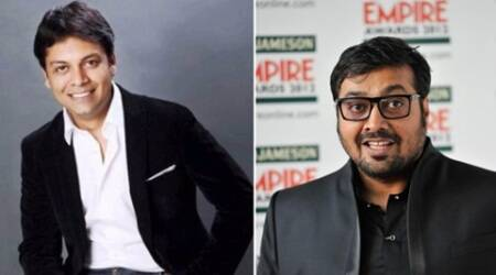 Zeishan Quadri, director Zeishan Quadri, anurag kashyap, Zeishan Quadri anurag kashyap, Zeishan Quadri movies, entertainment news