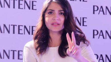 Will not endorse fairness products, says Anushka Sharma