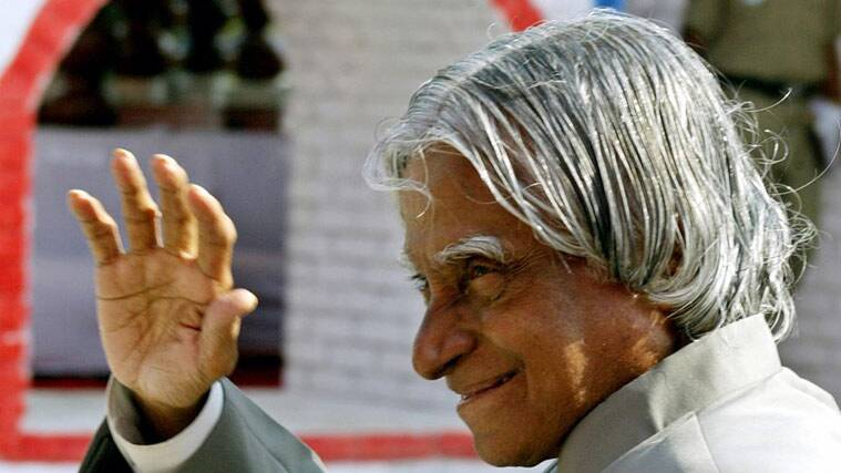 abdul kalam, abdul kalam quotes, apj abdul kalam died, death of apj abdul kalam, abdul kalam passes away, abdul kalam died, dr abdul kalam died, apj abdul kalam death, apj abdul kalam death news, abul kalam azad death, Former president Abdul Kalam passes away, sad news, former president of india apj abdul kalam, India News, National News