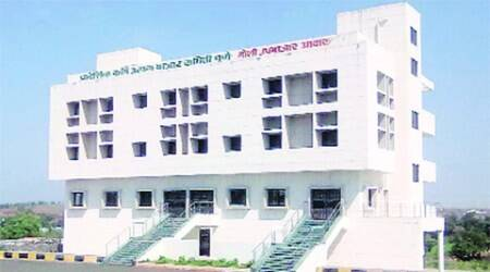 38 Pune APMCs get funds of Rs 10.75 crore fromCentre