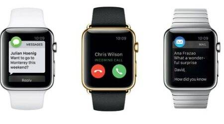 Apple Watch User Review: Three months on, I think it is a worthyinvestment