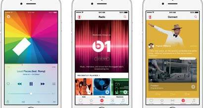 Apple Music: Here's how you can end the subscription if you change your mind
