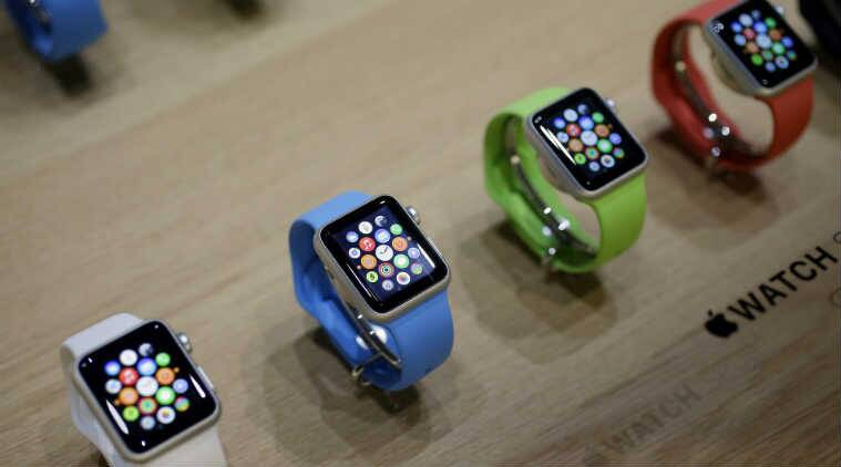 Apple, Apple Inc., Apple Watch, Apple Watch sales figures, Apple Q3 results, Apple Q3 Results, Apple Watch figures, Apple Watch sales,  Apple Q3 2015 Results, Apple iPhone sales, Apple Watch sales, Apple shares fall, Apple share buy or sell, Apple shares, Apple sales, Apple results, Apple iPhones, iPhone 6, iPhone 6S, Technology, technology news