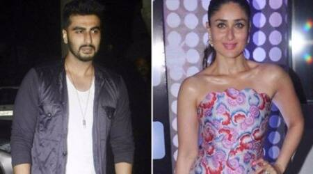 R Balki's next titled 'Ki and Ka' stars Kareena Kapoor and Arjun Kapoor
