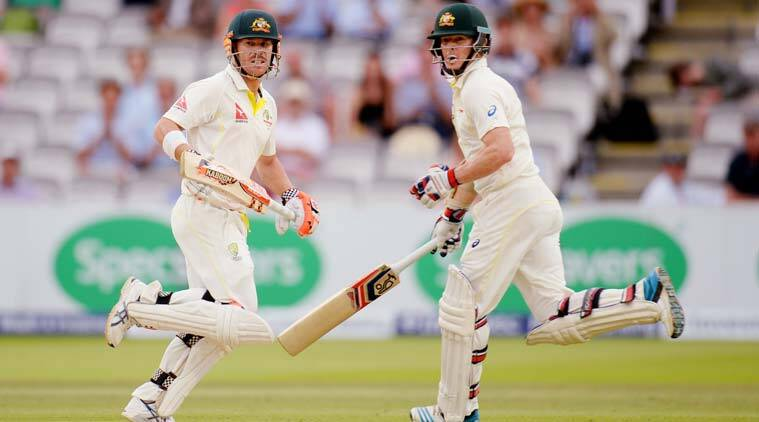 ashes, ashes 2015, ashes cricket, ashes cricket 2015, aus vs eng, eng vs aus, england vs australia, australia vs england, australia england, england australia, ashes news, cricket news, cricket