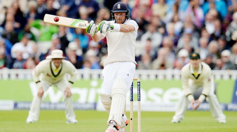 live cricket score, live score, cricket live score, live score cricket, live ball by ball commentary, live cricket updates, live match updates, ashes 2015 live, live ashes 2015, ashes 2015 cricket live, live cricket ashes, england vs australia live, live eng vs aus, eng vs aus live score, live score eng vs aus, cricket news, cricket