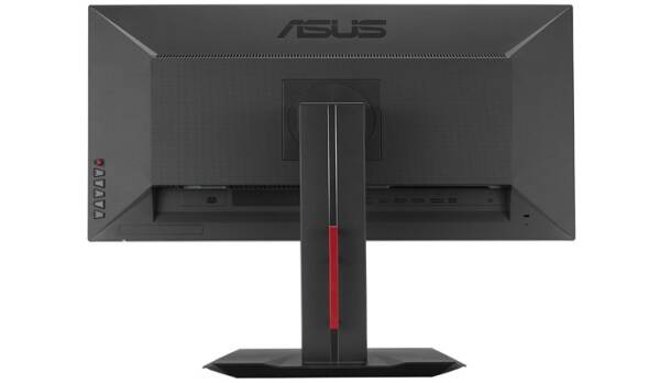 Asus, Asus Gaming Monitor, Asus MG279Q Gaming Monitor, Asus MG279Q Gaming Monitor specs, Asus MG279Q Gaming Monitor features, Asus MG279Q Gaming Monitor specifications, Asus MG279Q Gaming Monitor price, Genius, Genius headset, Genius Gaming headset HS: G500V, HS: G500V specs, HS: G500V features, HS: G500V specifications, HS: G500V price, Zebronics, Zebronics Iron Head Headphones, Iron Head Headphones specs, Iron Head Headphones features, Iron Head Headphones specifications, Iron Head Headphones price, Zebronics Rockstar Headphone, Rockstar Headphone specs, Rockstar Headphone features, Rockstar Headphone specifications, Rockstar Headphone price, Skullcandy, SKULLCANDY Grind Headphone, Grind Headphone price, Grind Headphone specs, Grind Headphone features, Grind Headphone specifications, tech news, mobile news, technology