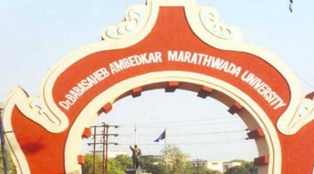 For many, Ambedkar University is first choice, not DU