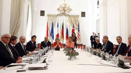 iran nuclear deal, iran deal, iran, iran nuclear talks, iran nuke talks, vienna, iran talks vienna, united nations