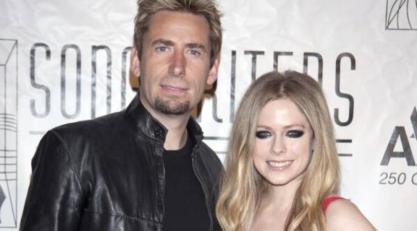 Avril Lavigne, Chad Kroeger, Singer Avril Lavigne, Singer Chad Kroeger, Avril Lavigne husband, Avril Lavigne Chad Kroeger, Avril Lavigne Chad Kroeger Married, Avril Lavigne Chad Kroeger Marraige, Avril Lavigne Chad Kroeger Dating, Avril Lavigne Chad Kroeger Engagement, Avril Lavigne Chad Kroeger New Home, Avril Lavigne Chad Kroeger Dating, Entertainment news