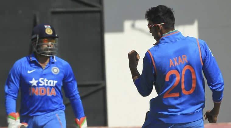 Axar Patel, India cricket team, Team India, India squad, India squad for Sri Lanka, India Sri Lanka squad, Ind vs SL, SL vs Ind, Cricket News, Cricket