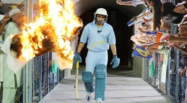 Azhar, Azhar trailer, Azhar cast, Azhar release, Emraan Hashmi, Prachi Desai, Nargis Fakhri, Huma Qureshi, Gautam Gulati, Anthony DSouza, Azhar At Lords, Entertainment news