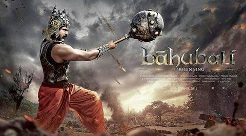 'Baahubali' renews discourse on caste and films in Tamil Nadu