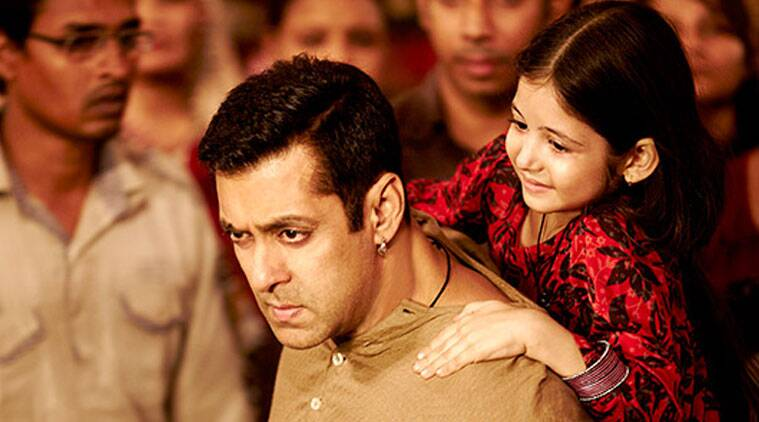 salman khan, bajrangi bhaijaan, salman, salman khan bajrangi bhaijaan, bajrangi bhaijaan news, salman khan news, bajrangi bhaijaan profits, salman khan bajrangi bhaijaan profits, salman khan donation, entertainment news