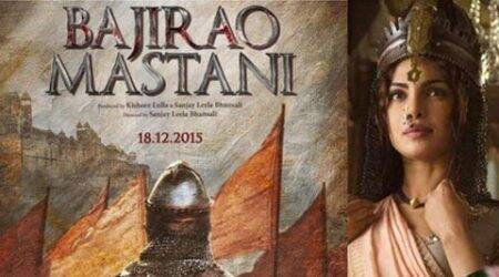 Bajirao Mastani, Bajirao mastani Teaser, Bajirao Mastani Movie Teaser, Bajirao Mastani Trailer, Bajirao Mastani Movie Trailer, Bajirao Mastani cast, Priyanka Chopra, Deepika Padukone, Ranveer Singh, Priyanka chopra in Bajirao mastani, Priyanka chopra bajirao Mastani, Bajirao Mastani News