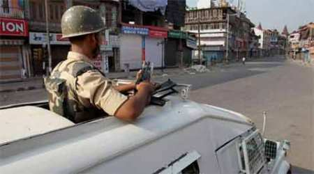 In three weeks, 15 bandhs and blockades in Assam
