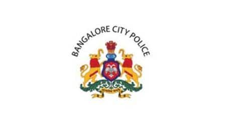 N S Megharikh becomes the new Bengaluru PoliceCommissioner
